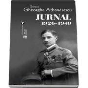 Jurnal 1926-1940