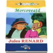 Morcoveata (Colectia elevi de 10 plus)