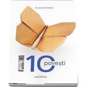 10 Povesti