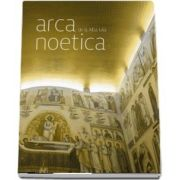 Arca Noetica de la Alba Iulia