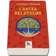 Cartea Relatiilor