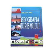 Geografia turismului (Mihaela Dinu)