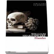 Hamlet - Collins Classics