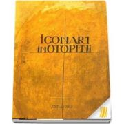 Iconari in Otopeni I