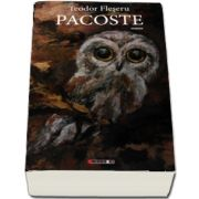 Pacoste