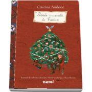 Cristina Andone, Poveste muzicala de Craciun