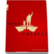 Ratatii
