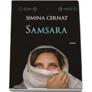 Simina Cernat, Samsara