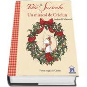 Tilda Soricela - Un miracol de Craciun - Andreas Schmachtl