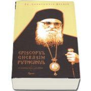 Episcopul Gherasim Putneanul - Cumintenia candelei