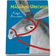 Magarus-Urechius