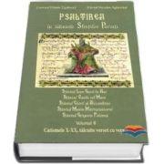 Psaltirea in talcuirile Sfintilor Parinti. Volumul 2