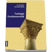 Teologie Fundamentala
