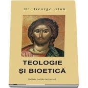 Teologie si bioetica