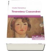 Tineretea Casandrei (Colectia Hoffman esential 20)