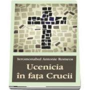 Ucenicia in fata Crucii