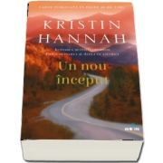 Un nou inceput de Kristin Hannah