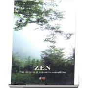 Zen. Din zicerile si versurile maestrilor