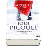 Jodi Picoult - Al zecelea cerc - Colectia Blue Moon