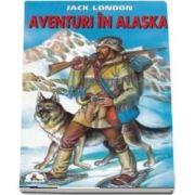 Aventuri in Alaska