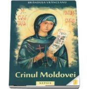 Crinul Moldovei
