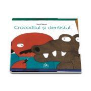 Crocodilul si dentistul