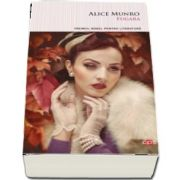 Alice Munro, Fugara - Colectia carte pentru toti