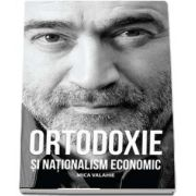 Ortodoxie si nationalism economic
