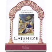 Cateheze (doua volume)