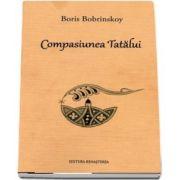 Compasiunea tatalui (Boris Bobrinskoy)