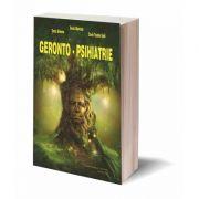 Geronto-Psihiatrie - Covic Marcela