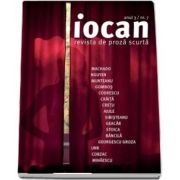 Iocan. Revista de proza scurta, anul III, numarul 7