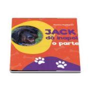 Jack da inapoi o parte
