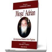 Mosu Adrian