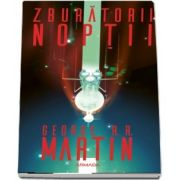Zburatorii noptii (editie 2019)
