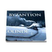 Colinde I (CD audio)