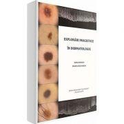 Explorari imagistice in dermatologie