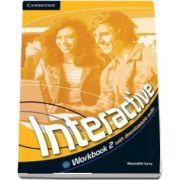 Interactive Level 2 Workbook