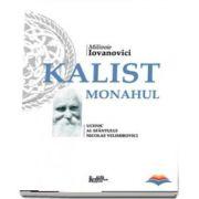 Kalist Monahul