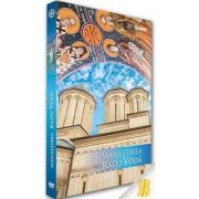 Manastirea Radu Voda (DVD)