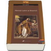 Parintii Latini ai Bisericii