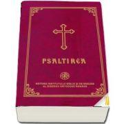 Psaltirea