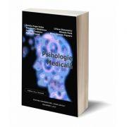 Psihologie medicala, editia a doua, revizuita