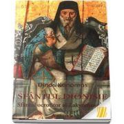 Sfantul Dionisie. Sfantul ocrotitor al Zakynthosului