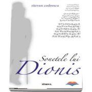 Sonetele lui Dionis