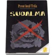 Sudalma