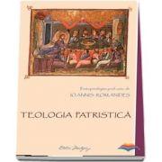 Teologia Patristica