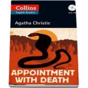 Appointment With Death : B2