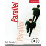 Cambridge English Readers: Parallel Level 1 Beginner/Elementary Series Number 53