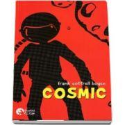 Cosmic (Frank Cottrell Boyce)